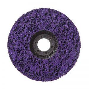 roue abrasive TOP 10 image 0 produit
