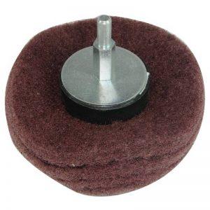 roue abrasive TOP 3 image 0 produit