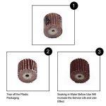 roue abrasive TOP 7 image 3 produit