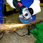 S&R Disque 125 à tronçonner Métal de la marque S-R image 2 produit